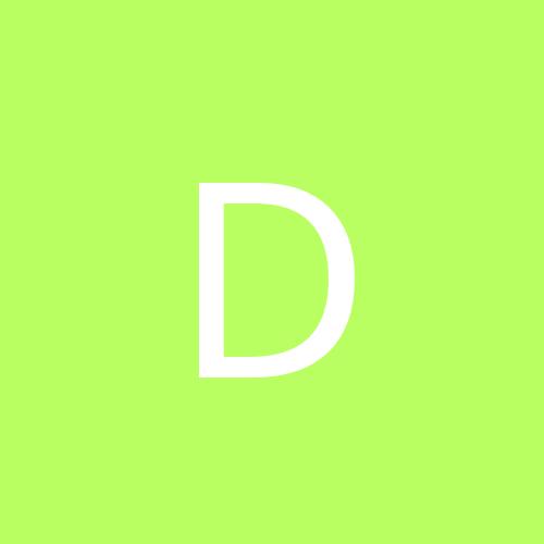 droovze