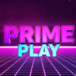 ///Prime///