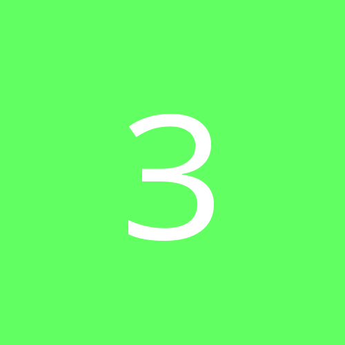 ЗАДРОТ_CS:1.6
