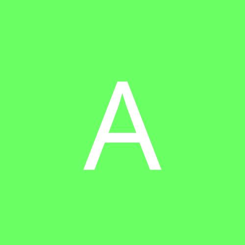 Anfic