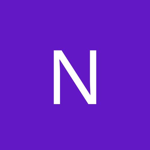 nikita_995