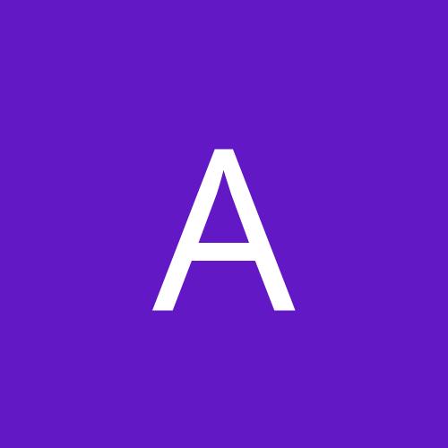 ARTEMON4K