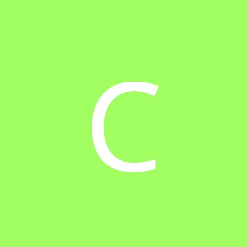 CKSIN