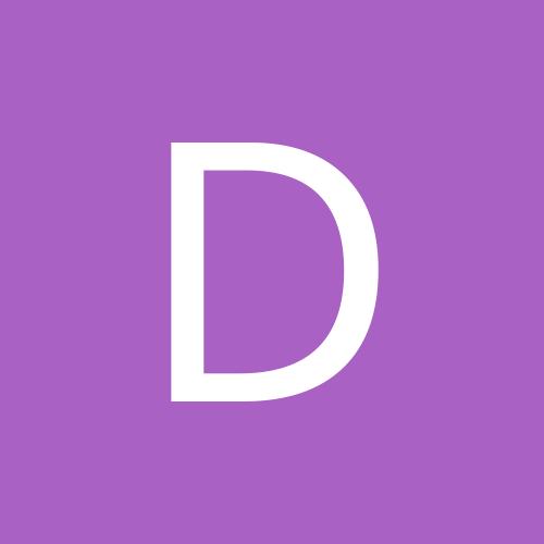DanToP1996
